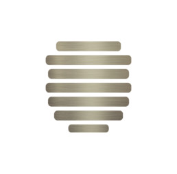 Bikube designet som femte element af ON!AD