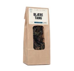 Emballagedesign Blære Tang