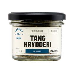 Tang Krydderi fødevareemballage glas