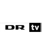 dr tv logo | Design Bureau Aarhus
