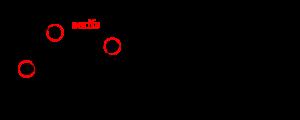 Serif og Sans Serif sammenligning