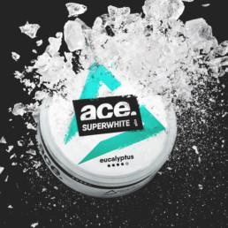 ace superwhite | Design Bureau Aarhus