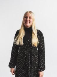 Camilla Wedege Kristensen | Kontakt