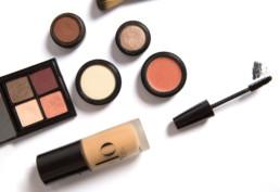 makeup foto riistyle