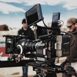 filmediet og reklamefilm til kampagner og brands