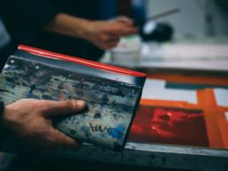seriegraf og reklamer bureau i aarhus