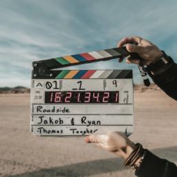 reklamefilm til some og videoproduktion i aarhus