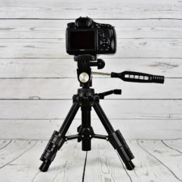trips til DIY produktfotografering i aarhus