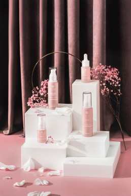 sanzi beauty produkt foto