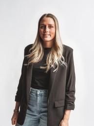 Louise Nielsen | Kontakt